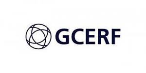 Gcerf Logo