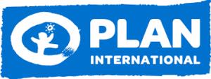 Plan Bangladesh Logo