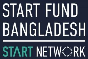 Start Fund Logo
