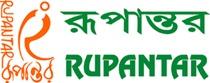 rupantar.org